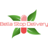 Bella Stop Delivery Pharmacy