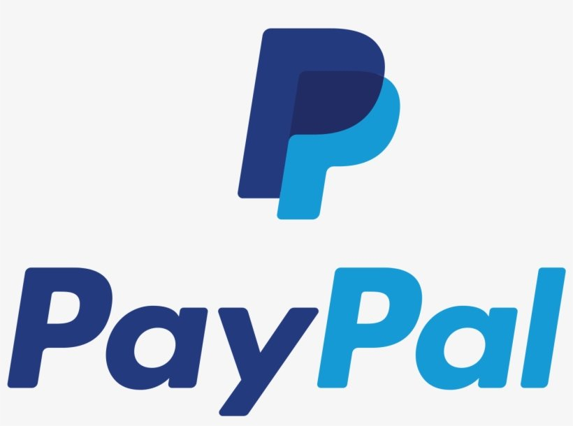 Buy Actavis syrup with paypal